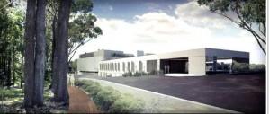 port-mac-base-hospital